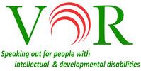 VOR-Logo-Christmas 2016 2
