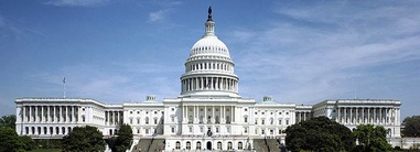 Capitol-for-Forum-crop 2