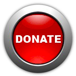 Donate-button-BRIGHTER RED