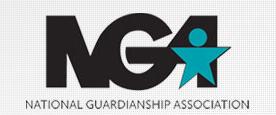 NGA Logo 2