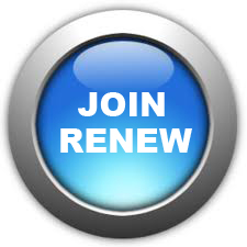 Join-Renew Blue