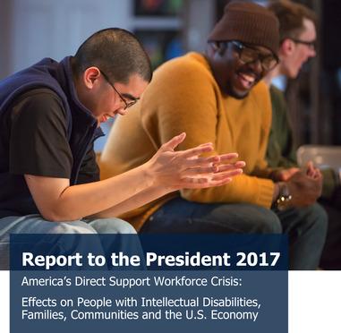 2017 PCPID Full Report_0-1