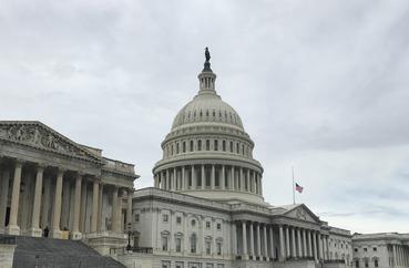 Capitol Feb 15 2018 3